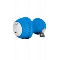 Pulseball Blue Massage Ball