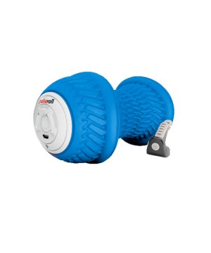 Pulseball Blue Massage Ball