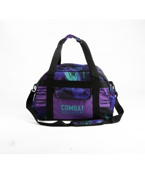 Combat Dollies Suzie Sports Bag