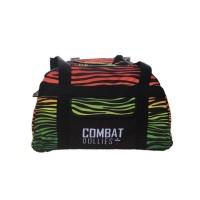 Combat Dollies Reggae Tiger Sports Bag