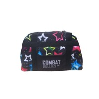 Combat Dollies Star Sports Bag