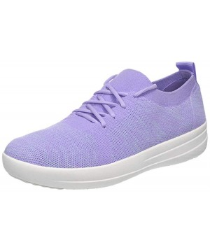 Fitflop F-SPORTY ÜBERKNIT™ Sneakers Frosted Lavender