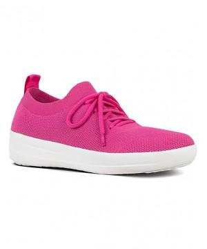 Fitflop F-SPORTY ÜBERKNIT™ Sneakers Psychedelic Pink