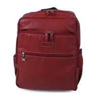 Sydney Backpack - Multiple Colours