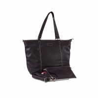 Mini Jen Travel Bag Multiple Colours
