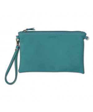 Lily Clutch Bag - Multiple Colours