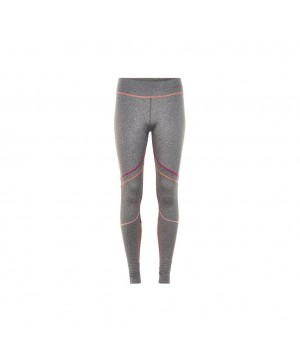 37220d43af Leggings | Huge range, ideal for all fitness and leisure wear!