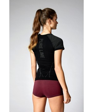 Pure Lime Tawny Port 0057 Seamless Hipsters