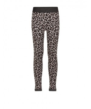 Pure Lime Pure Cheetah Leggings