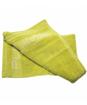 Pure Lime 9118 Sweat Towel - Limel