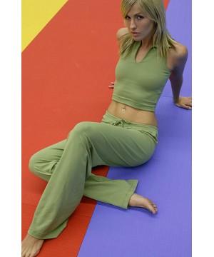 Step n Pump SP110 Yoga Pants