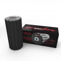 Pulseroll Foam Roller