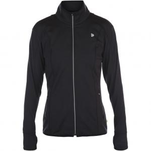 Pure Lime 4194  Athletic Jacket Black